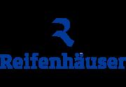 reifenhauser-logo