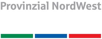 Insurer provinzial nordwest versicherungen