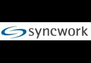syncwork Logo