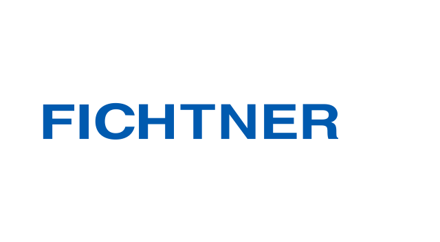 Fichtner Group