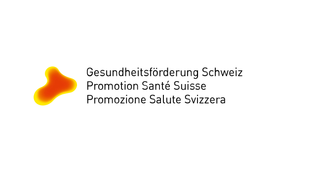Health Promotion Switzerland