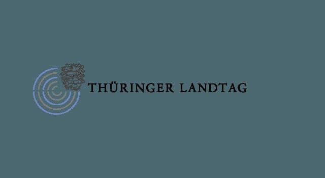 Thuringian Parliament