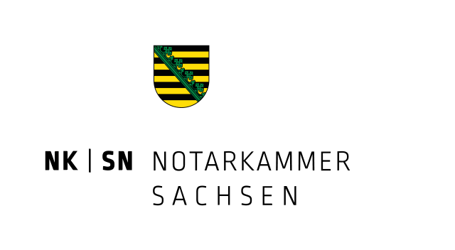 Notarial Association of Saxony