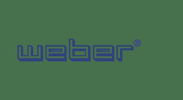 Logo Weber Maschinenbau GmbH Breidenbach