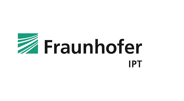Fraunhofer Institute for Production Technology IPT
