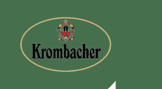 Krombacher Brewery