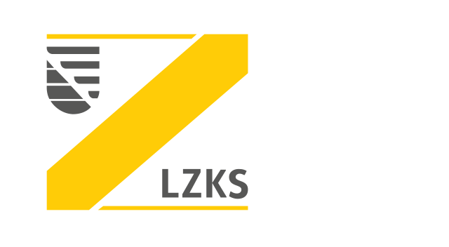 LZK Saxony