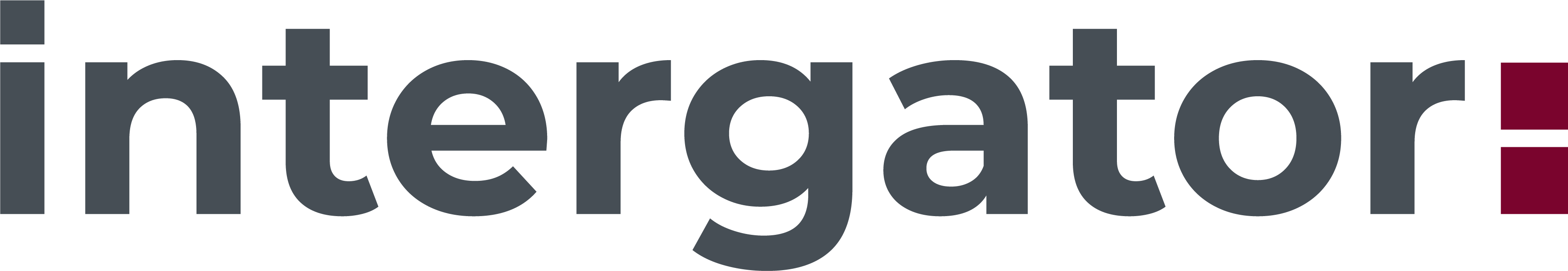 intergator – Enterprise Search Next Generation