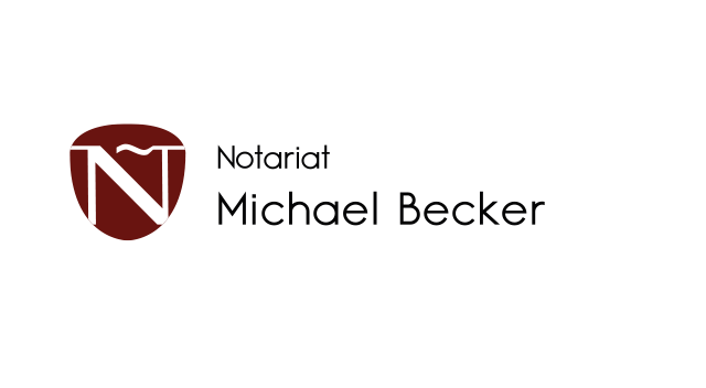 Notary's office Becker