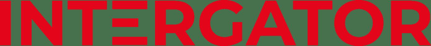 intergator_logo_ohne_claim
