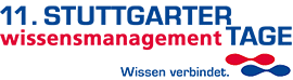Logo Wissensmanagement Magazin