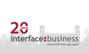 Sommerfest interface:business Unternehmensgruppe