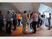 intergator-search-days-2014