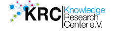 Knowledge Research Center - Logo