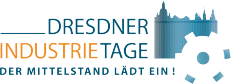 logo-dresdner-industrietage