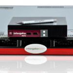 intergator appliance