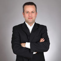 Eduard Daoud