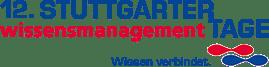 Logo 12. Wissensmanagement-Tage