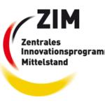 ZIM (BMWi)