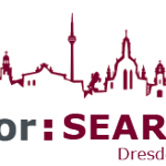 intergator Search Days 2017
