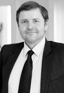 intergator Account Manager: Armin Vollmer