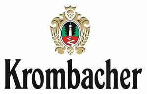 Krombacher Brauerei