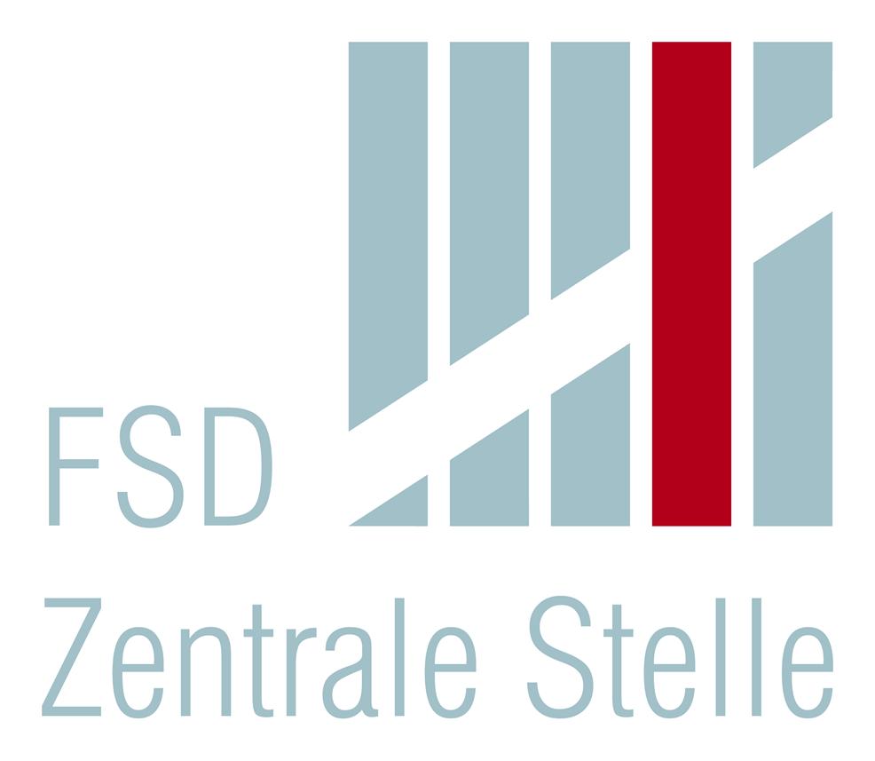 FSD Fahrzeugsystemdaten GmbH  – Zentrale Stelle