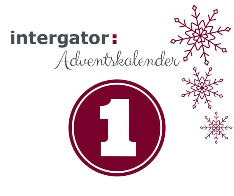 Adventskalender-intergator-1