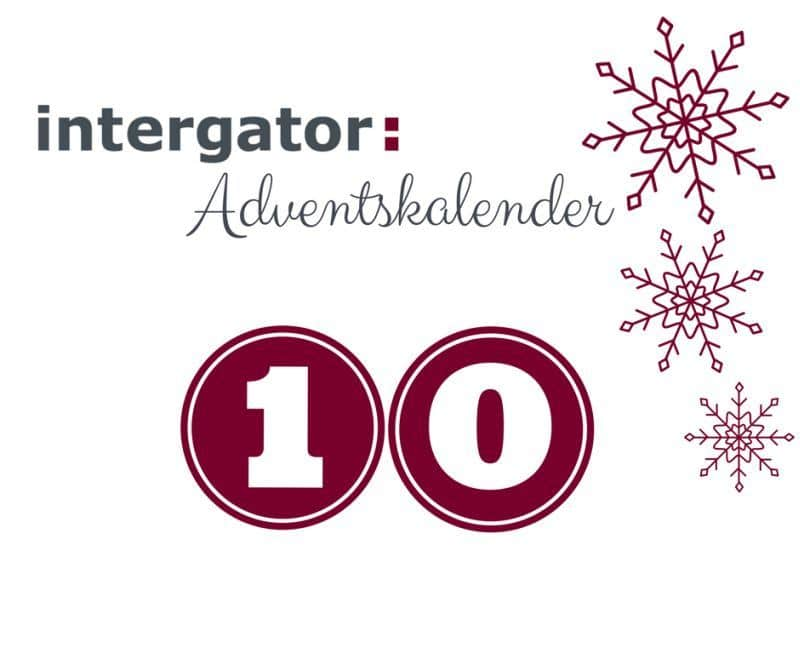 Adventskalender-intergator-10