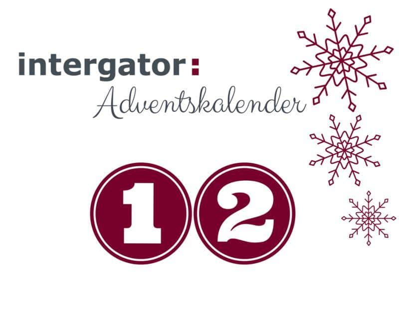 Adventskalender-intergator-12