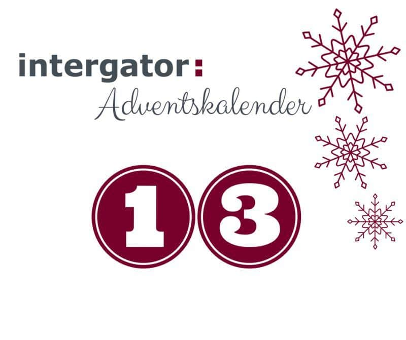 Adventskalender-intergator-13