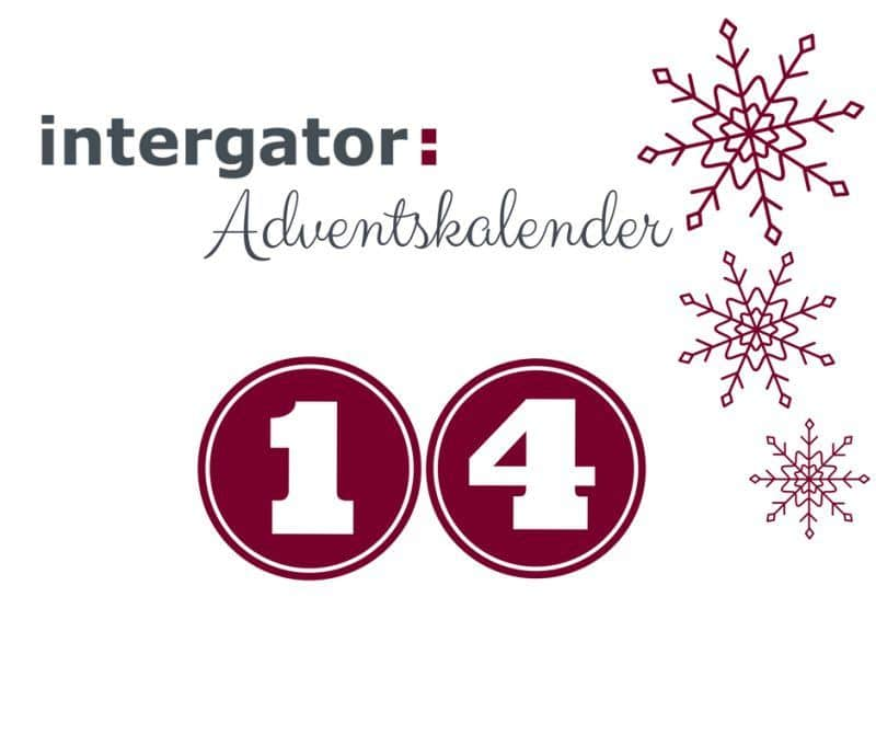 Adventskalender-intergator-14