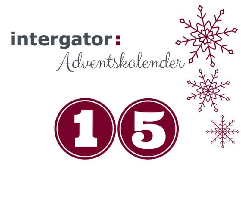 Adventskalender-intergator-15