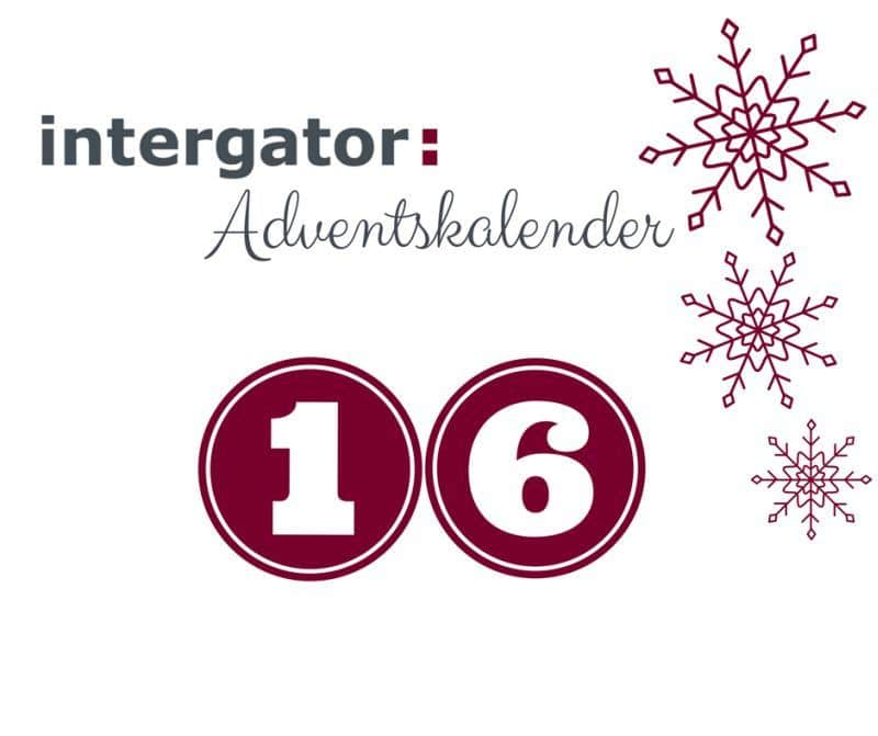 Adventskalender-intergator-16