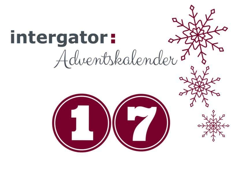 Adventskalender-intergator-17