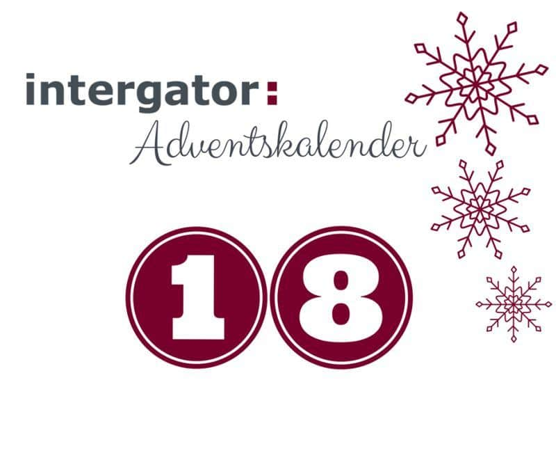 Adventskalender-intergator-18