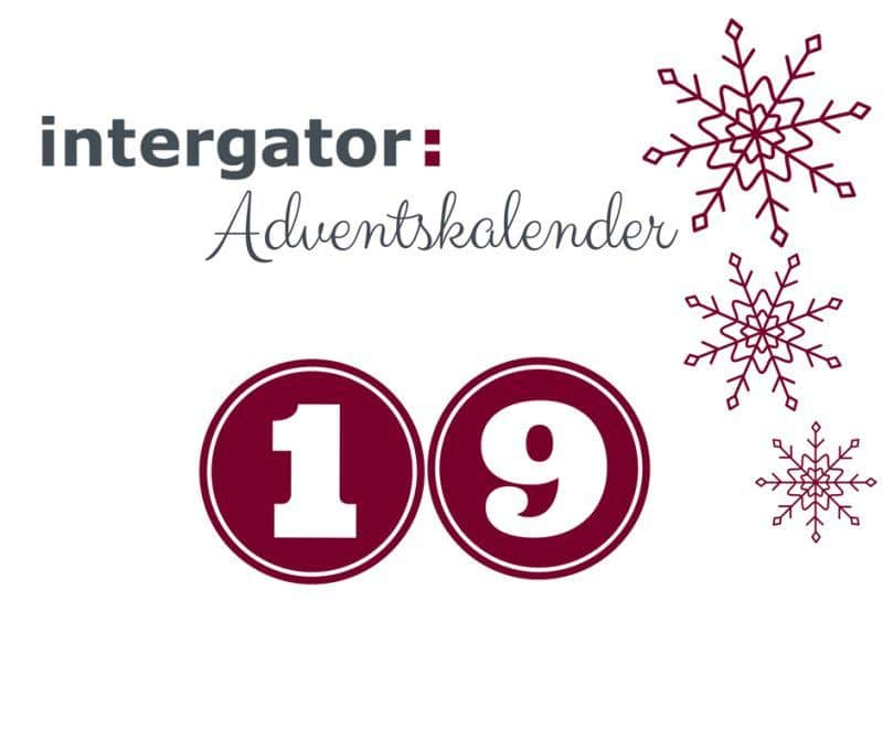 Adventskalender-intergator-19