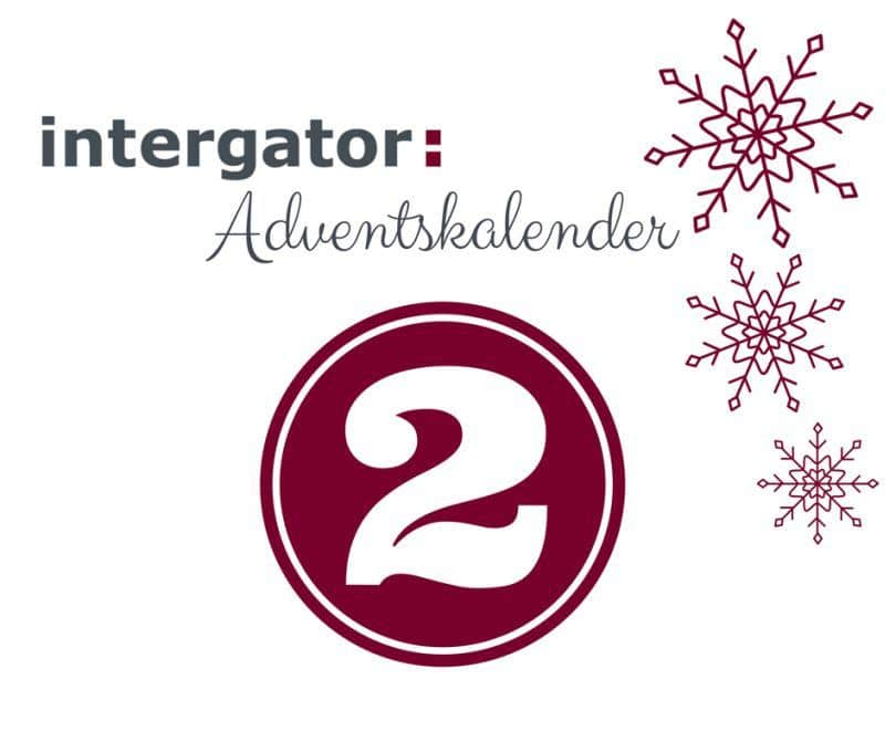 Adventskalender-intergator-2