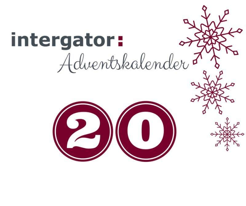 Adventskalender-intergator-20