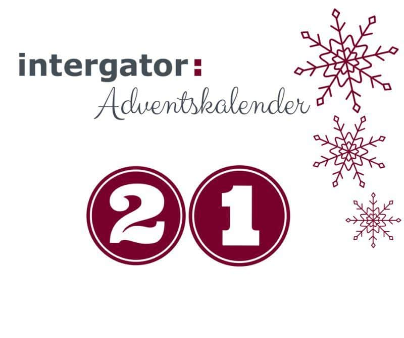 Adventskalender-intergator-21