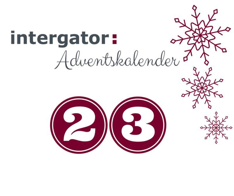 Adventskalender-intergator-23