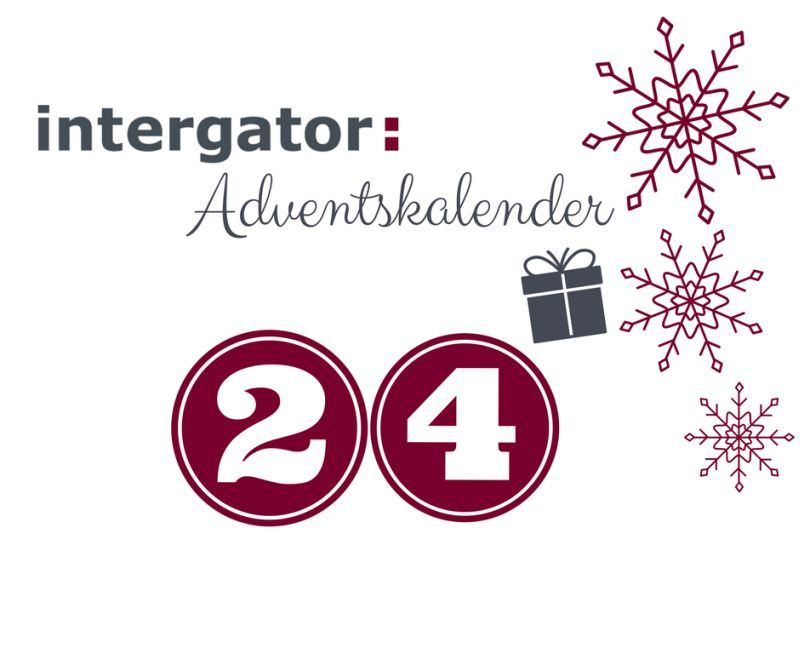 Adventskalender-intergator-24