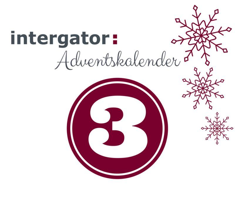 Adventskalender-intergator-3