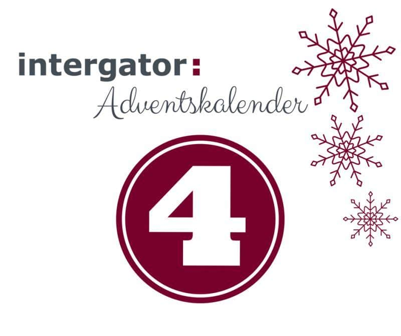 Adventskalender-intergator-4