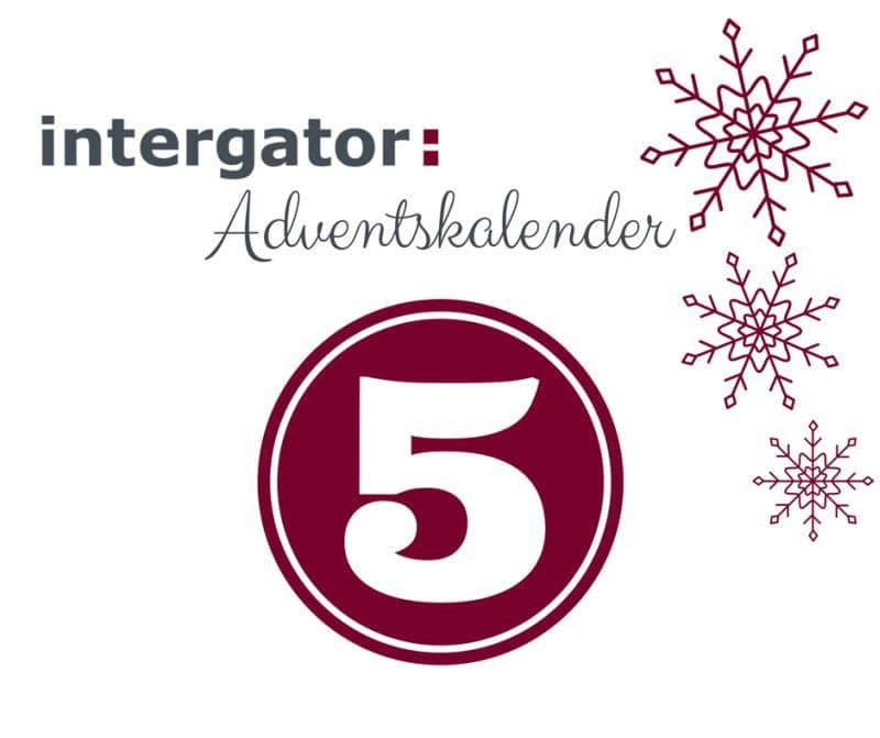 Adventskalender-intergator-5