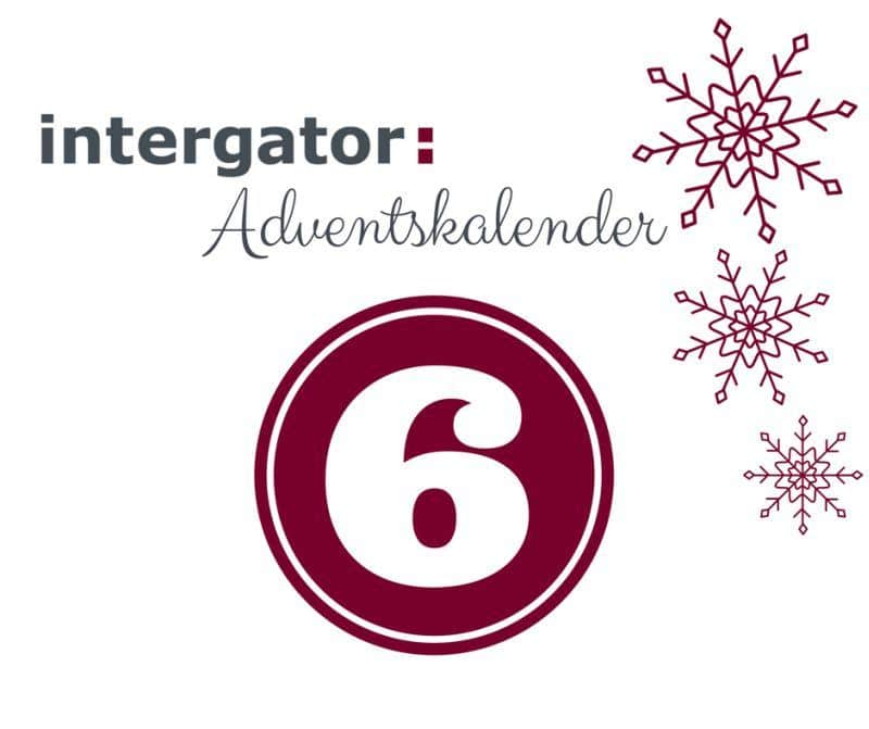 Adventskalender-intergator-6