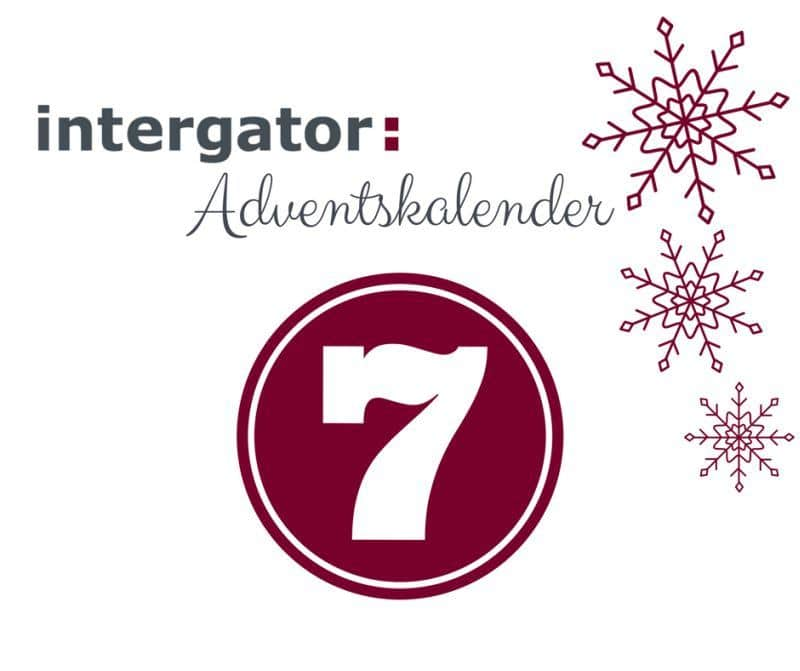 Adventskalender-intergator-7