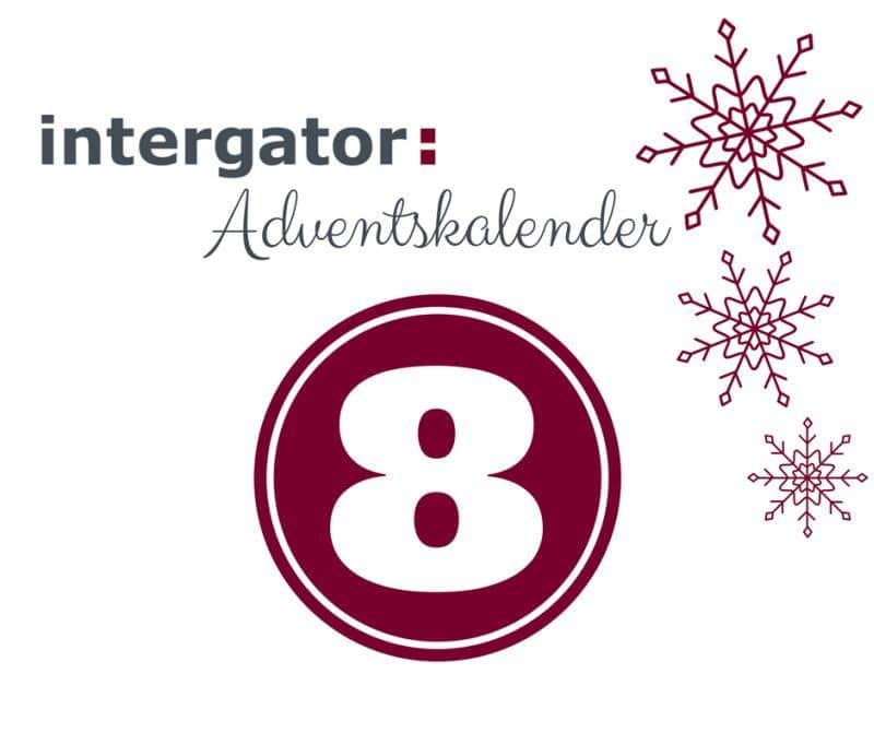 Adventskalender-intergator-8