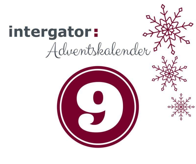 Adventskalender-intergator-9