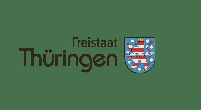 Freistaat Thüringen | intergator im Einsatz in der Verwaltung